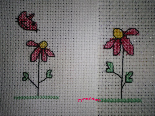 kwiatki 06