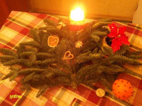 Boze Narodzenie 2009_02