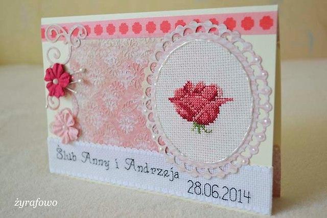 kartka dla Anny i Andrzeja_06
