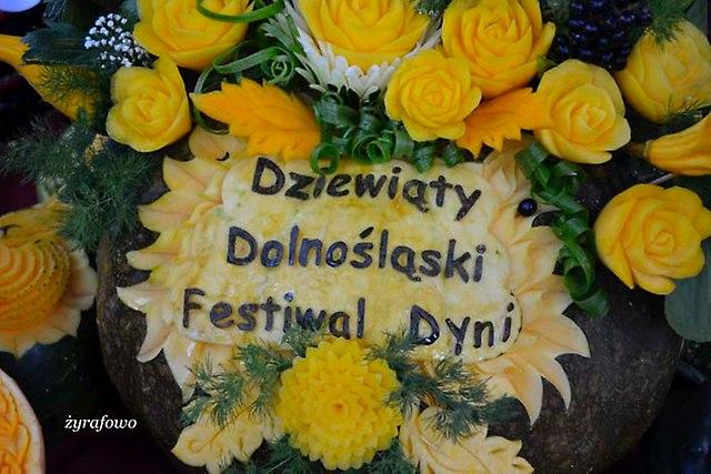 Festiwal Dyni 2012_02