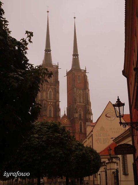 Wroclaw 2013_21