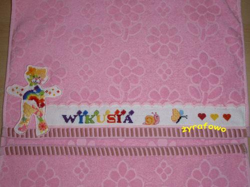 recznik dla Wiki_01
