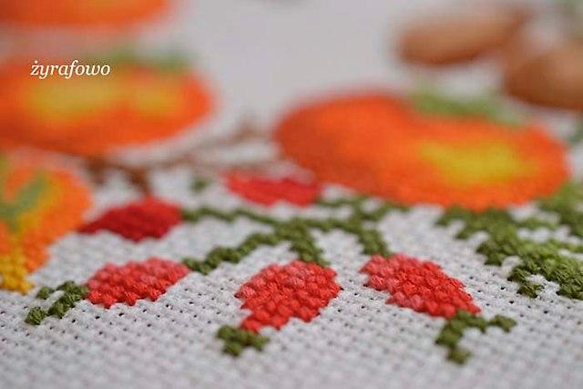 jesienny obrus_09