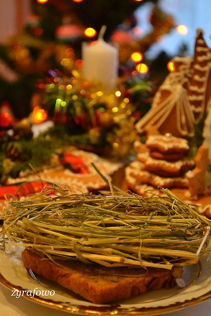 Boze Narodzenie 2013_06