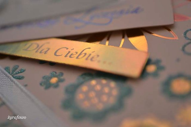 kartka urodzinowa_09