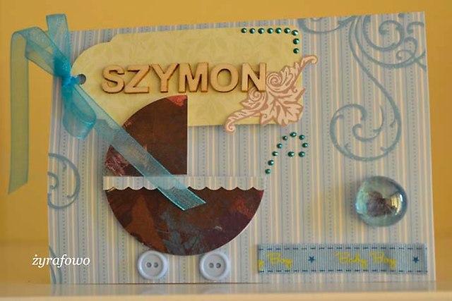 kartka dla Szymona_02