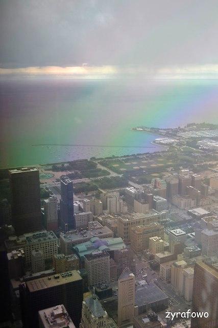 Chicago 2014_120