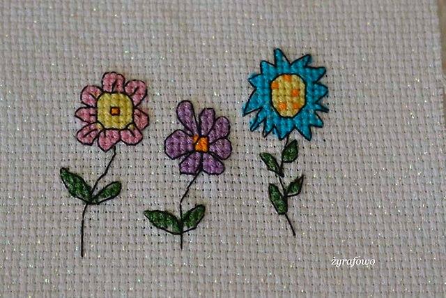 kwiatki_01