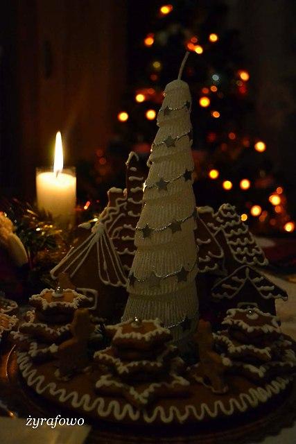 Boze Narodzenie 2013_36