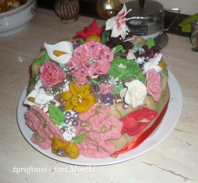 tort kwiaty_02