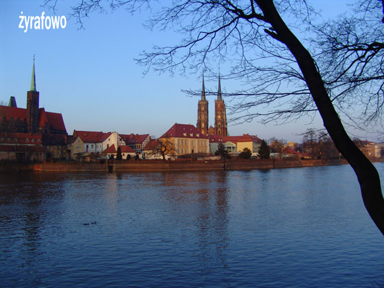 wiosna 2011_01