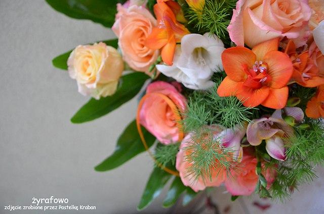 kwiaty na slub_01