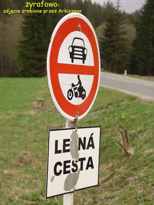Slowacja 2010_05
