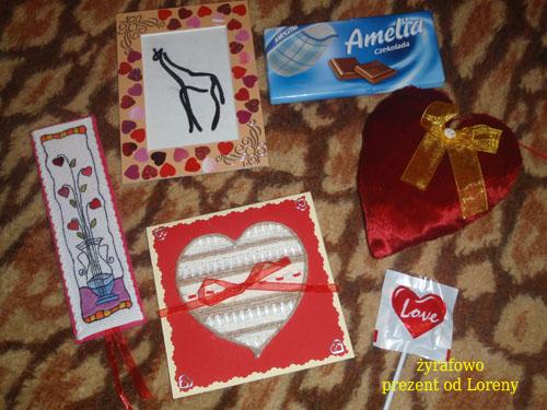 prezent od Loreny_05