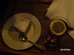 Tatry 2010_07