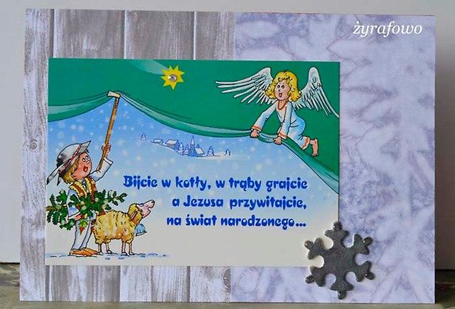 kartka bozonarodzeniowa_138