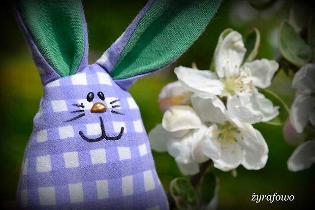Wielkanoc 2014_15