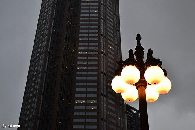 Chicago 2014_135