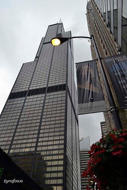 Chicago 2014_94