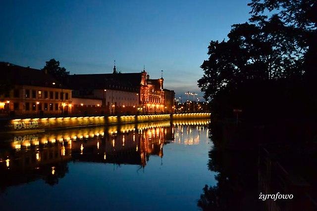 Wroclaw 2014_30
