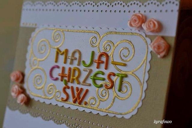 kartka dla Mai_09