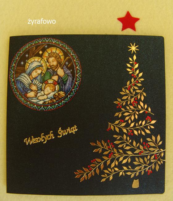 Boze Narodzenie 2011_01