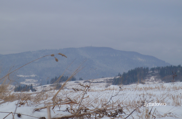 zima_05