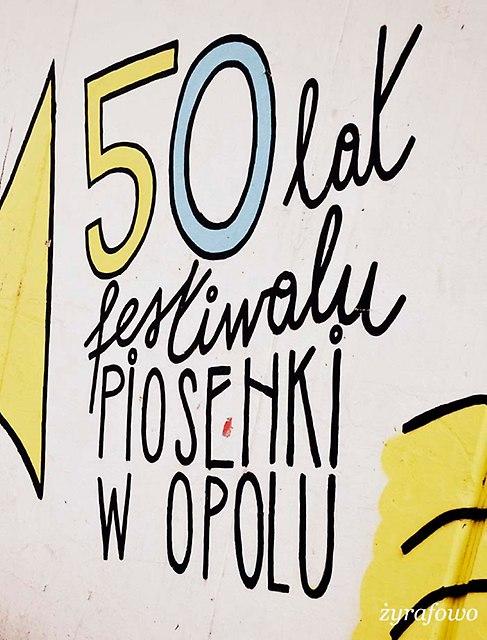 Opole 2014_09