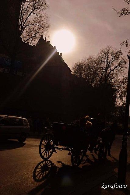 Krakow 2013_21