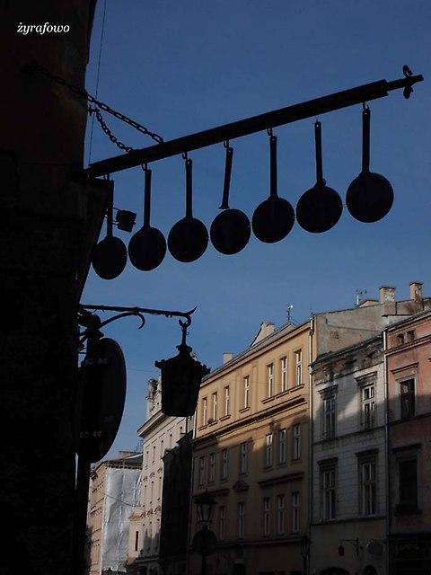 Krakow 2013_40