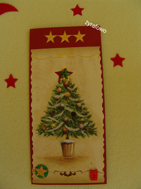 Boze Narodzenie 2011_02