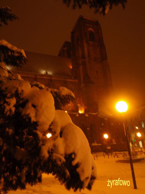 zima 2010_46
