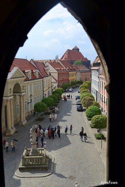 Wrocław 2015_01