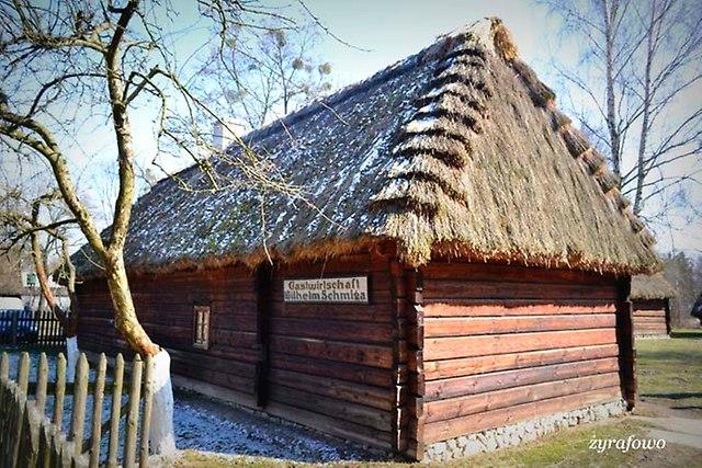 Muzeum Wsi Opolskiej_70
