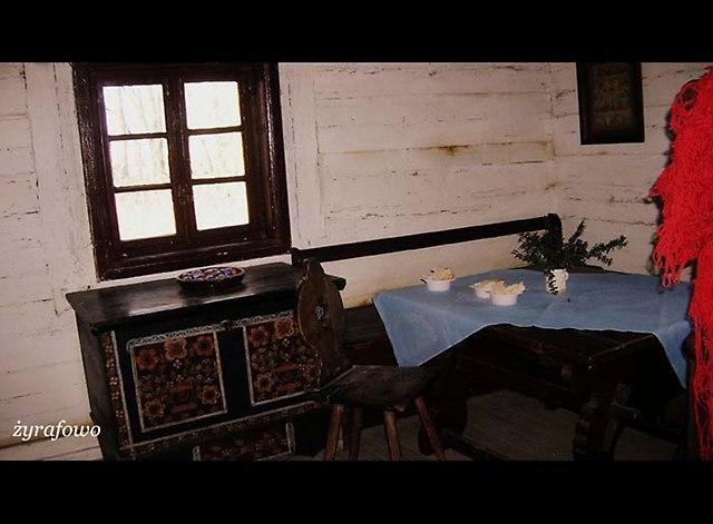 Muzeum Wsi Opolskiej_83