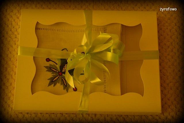 prezent slubny_08