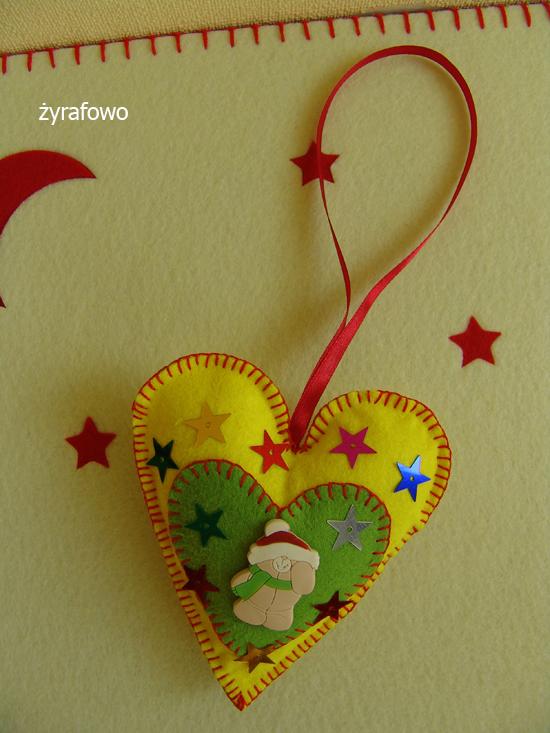 serce_14