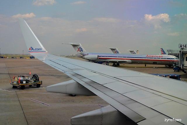 lotnisko w Dallas_03