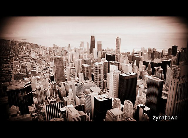 Chicago 2014_108