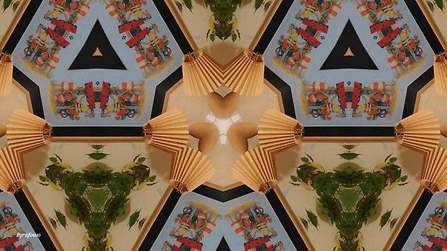 mozaika 2014_08