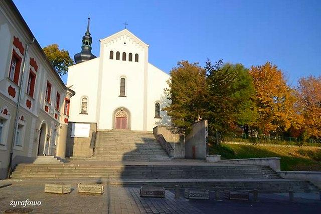 Opole 2013_23