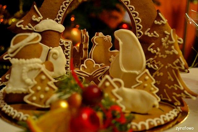 Boze Narodzenie 2015_08
