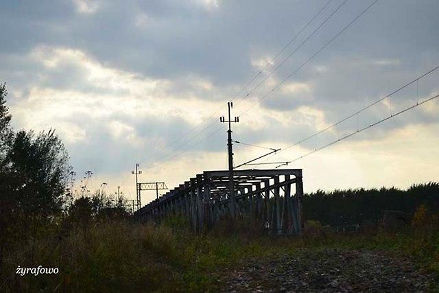 jesien 2013_101