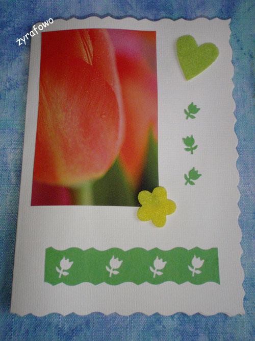 kartka z kwiatkami_03