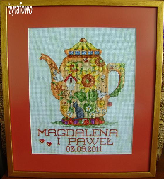 prezent dla Magdy i Pawla_08