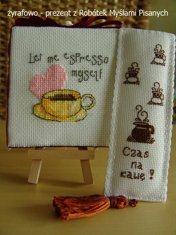 wymianka kawowa_08
