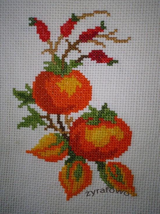 jesienny obrus_04