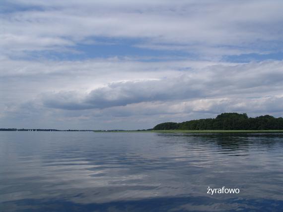 Mazury 2011.07_31