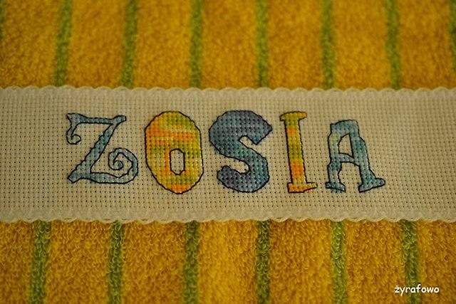 dla Zosi_07