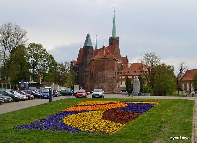 Wrocław 2015_02